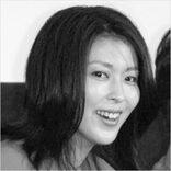 「秀吉」淀君・松たか子が背徳の「慰め行為」!/大河美女の「艶技」大全(2)
