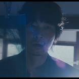綾野剛、北川景子出演!130人を安楽死させた実在の医師をモデルに描かれる『ドクター・デスの遺産ーBLACK FILEー』