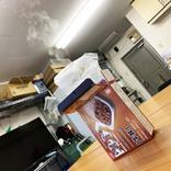 【保存食検証】発熱する牛丼! 火も水も不要の非常食・レスキューフーズの「一食ボックス」が衝撃的だった!!