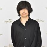 エレカシ宮本浩次『THE MUSIC DAY』出演「ちょっと引いた面白い感覚」