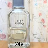 """""""ZARAの香水""""は990円~でコスパ最強。秋冬デートにおすすめの香りも"""