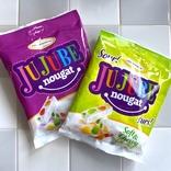 【PLAZA】新食感の「ジュジュブ ヌガー」ってどんなお菓子?