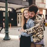 一目惚れで始まった恋愛は長続きしやすい?心理学的に解説