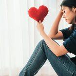 寂しいから元彼と復縁したい… ダメな理由と意識の変え方