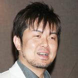 土田晃之「薬で捕まった芸人はいない」発言に批判! 逮捕歴はアノ人にも…