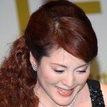 「西郷どん」松坂慶子はバストトップを吸われ…/大河美女の「艶技」大全(終)