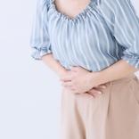 """「ステージ0」生存率94%…""""早期発見""""が重要な「大腸がん」医師が解説"""