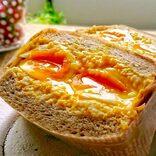 ほぼ卵だけレシピ特集!すぐに作れておつまみにも大助かりな人気料理を紹介!