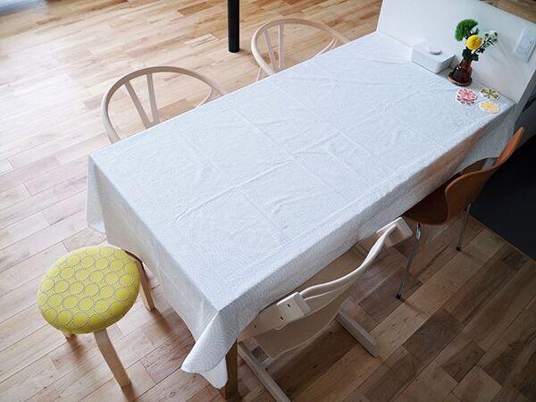 椅子として使う方法2