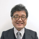 「ワクチン完成で景気回復は考えにくい」森永卓郎が予測する日本経済の未来