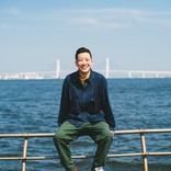 瑛人、新曲「ライナウ」が「明治 エッセル スーパーカップ」とのタイアップソングに決定、ティザー動画が公開