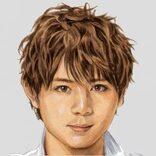 山田涼介「キワドい2人」で田中圭からのイジられ方がどハマり!