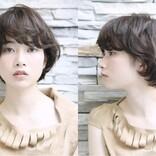 イメチェンするなら「前髪」を変えるのが効果的! 垢ぬけヘアおすすめ3選