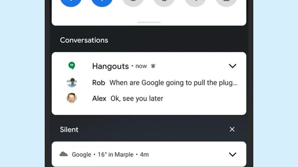 20200910Android11_conversations