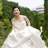 『東京タラレバ娘』吉高由里子、結婚式目前に波乱の展開?
