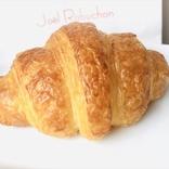 【東京のおいしいパン屋TOP5】渋谷編~人気パンの実食ランキングも~