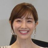 ミキ亜生 田中みな実の気配りに感謝 共演者驚嘆「えー!」