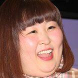 3時のヒロイン・かなで、片思い中の芸人明かすも くりぃむ上田「誰?」