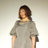 矢野顕子×糸井重里コラボ曲「愛を告げる小鳥」MV公開、恒例の『さとがえるコンサート』の開催も決定