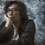 行定勲「今年はチャリティー映画祭として開催したい」 10月2日より「くまもと復興映画祭2020」開催決定!