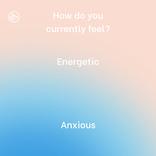 気分と目的に合わせてBGMが流せる、音楽再生アプリ【今日のライフハックツール】