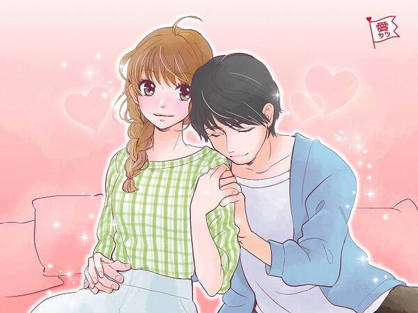 順調に交際が続く「恋愛上手な女子」の特徴って?