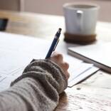 就活で使う「アピールポイント」とは? 見つけ方と効果的な伝え方も紹介