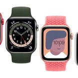 最新Apple Watch「Series 6」とお手頃な「SE」について、知っておくべきことまとめ #AppleEvent