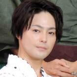 芦名星さんの訃報に、木村了「また知り合いが…」 続く言葉が、胸を締め付ける
