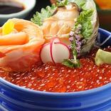 【日本の美味探訪】心に残る宮城県のご当地グルメ3選
