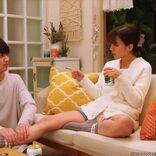人気俳優・横浜流星が24歳の誕生日 出演作品の見どころを一挙紹介