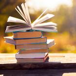 20代~30代が今読んでいるビジネス書ベスト3【2020/8】 ~1位は「ルーティン」で人生を変える、あの本!~