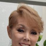 """研ナオコ 志村さんに会った""""最後の日"""" 「アマビエ」で回復願うも思い届かず"""