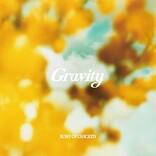 【ビルボード】BUMP OF CHICKEN「Gravity」DLソング首位、TM NETWORK「Get Wild」が急上昇