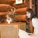 「月が綺麗ですね」月の名曲をカフェと一緒に…OKAMOTO'S「ハーフムーン」 [しゅかしゅんYUNA Urock! 第60回]