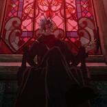 TVアニメ『天晴爛漫!』、第12話のあらすじ&先行場面カットを公開