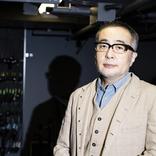 松尾スズキに訊く! 過去でも未来でもない、この現実を見据えつつ仕上げる最新作『フリムンシスターズ』への想いとは