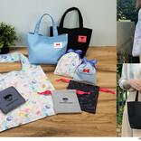 大人気の『名探偵コナン』の期間限定ショップ「名探偵コナンプラザ」2020年9月19日(土)よりバッグや巾着袋の新商品が発売! 【アニメニュース】