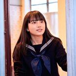 名作小説の映画化『夏への扉』 清原果耶をヒロインに来年公開へ