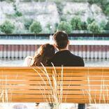 恋愛でストレスが溜まっている女性必見!効果的な解消法