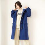 【韓国】12月の服装27選!寒さ対策を意識したコーデで安心して楽しもう♪