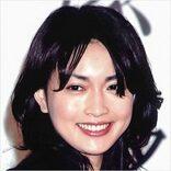 長谷川京子、「美のカリスマ」コーデ企画に視聴者が抱いた違和感