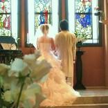 どうしても30歳までに結婚したかった女性。スピード婚から破局にいたるまで