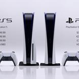 PS5、PS4のゲーム「99%」と上位互換性あり