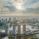 シンガポール政府観光局、定員最大250人のMICEイベント受け入れへ 試験開催の申請受付
