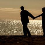 ハイスペ男子総合研究所によるハイスペック男子の落とし方 第9回 ハイスペック男子との関係が長続きするにはどうしたらいいの?