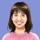 弘中綾香アナ、自身のネットニュース掲載を伝えてくる同僚に怒り 「心配するフリして…」