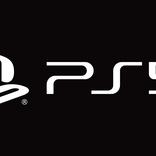 PS5用ソフト、4タイトルが情報公開 9月18日よりパッケージ版の予約を順次スタート