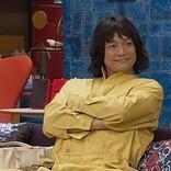 三谷幸喜が語る香取慎吾との関係「多少無理な注文をしても分かってくれる、そんな風に思える俳優さんは香取さんだけ」