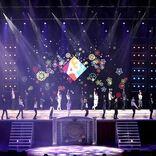 MANKAI STAGE『A3!』~Four Seasons LIVE 2020~開幕、キャストコメント到着
